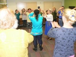 israeli-dance-at-jefferson-parish-library-opening-01-07-2012-010