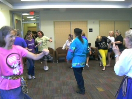 israeli-dance-at-jefferson-parish-library-opening-01-07-2012-034