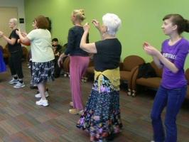 israeli-dance-at-jefferson-parish-library-opening-01-07-2012-044