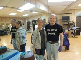 israeli-dance-group-elliotts-87-birthday-04-21-2015-045