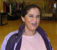israeli-dance-portraits-marta-zepada-12-01-2008
