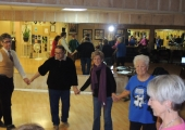 israeli-dance-group-1-6-2014-010