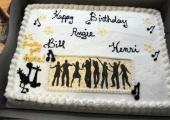 israeli-dance-group-birthdays-angie-bill-henr-06-25-2013-001i