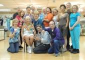 israeli-dance-group-ginnys-85-birthday-7-22-2013-028