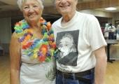 israeli-dance-group-ginnys-85-birthday-7-22-2013-040