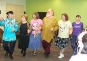 israeli-dance-at-jefferson-parish-library-opening-01-07-2012-061