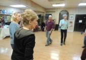 israeli-dance-group-1-18-2016-sandys-birthday-017