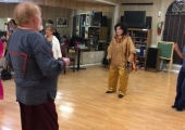 israeli-dance-2-26-2018-angies-014