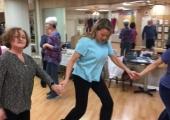 israeli-dance-group-1-14-2018-009