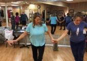 israeli-dance-group-1-14-2018-010