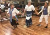 israeli-dance-angie-purim-10