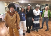 israeli-dance-angie-purim-5
