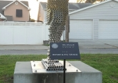 sculptures-power-drive-day-names-10-022