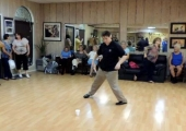 2020-07-06-03_58_17-d___camera_panasonic-and-nikon_israeli-dance-group_israeli-dance-all-2014_israe