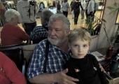 israeli-dance-group-jack-merlin-and-eliot-12-29-2014-001