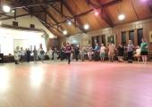 ccid-bulgarian-workshop-nicalae-presbterian-church-9-10-2015-001