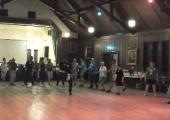 ccid-bulgarian-workshop-nicalae-presbterian-church-9-10-2015-004