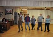 isaeli-dance-group-01-19-2015-014
