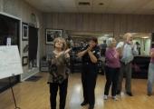 israeli-dance-group-2-9-2015-001