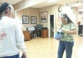 israeli-dance-group-mel-harte-and-elliott-presentation-12-11-2017-001