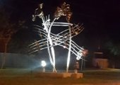 c-userselliottpicturessculptures-on-power-drive-night-10-1200x1200-3-25-2020-102_resize
