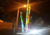 c-userselliottpicturessculptures-on-power-drive-night-10-1200x1200-3-25-2020-104_resize