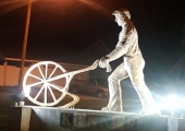 c-userselliottpicturessculptures-on-power-drive-night-10-1200x1200-3-25-2020-105_resize
