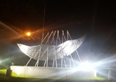 c-userselliottpicturessculptures-on-power-drive-night-10-1200x1200-3-25-2020-106_resize