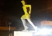 c-userselliottpicturessculptures-on-power-drive-night-10-1200x1200-3-25-2020-110_resize