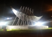 c-userselliottpicturessculptures-on-power-drive-night-10-1200x1200-3-25-2020-112_resize