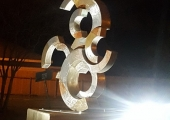 c-userselliottpicturessculptures-on-power-drive-night-10-1200x1200-3-25-2020-116_resize