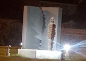 c-userselliottpicturessculptures-on-power-drive-night-10-1200x1200-3-25-2020-117_resize