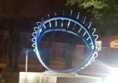 c-userselliottpicturessculptures-on-power-drive-night-10-1200x1200-3-25-2020-119_resize